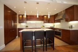 cumberland kitchen (2)