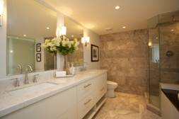 cumberland washroom (2)